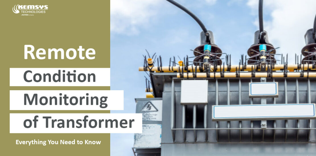 Remote-Condition-Monitoring-of-Transformers--Everything-You-Need-to-Know_Blog_