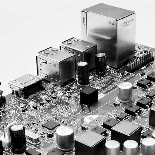 Board-design_Hardware-design-services-by-Kemsys