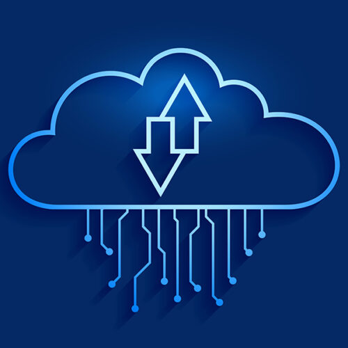 Cloud-Engineering-Services-by-Kemsys