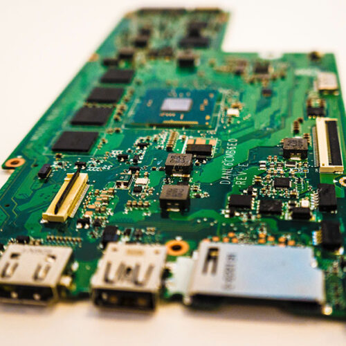 Green-microchip_comprehensive-device-engineering-services-by-Kemsys