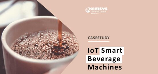 Case--IoT-Smart-Beverage-Machines--FnB-IoT-Solutions-by-Kemsys_