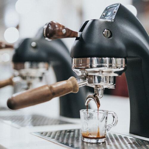 Case-IoT-Smart-Coffee-Machines