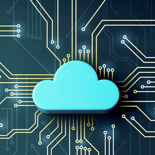 Device-to-Cloud-Device-Engineering-Services-Kemsys