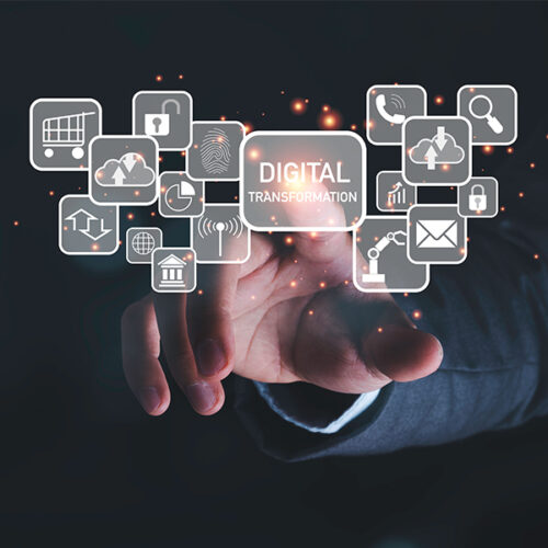 Digital-Engineering-Services-IoT-by-Kemsys