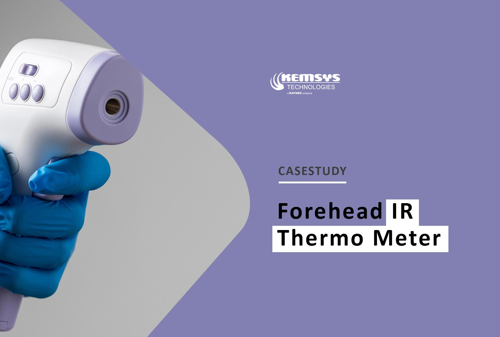 Forehead-IR-Thermometer-Kemsys_