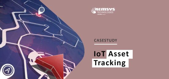 IoT-Asset-Tracking-Solutions-Kemsys-1