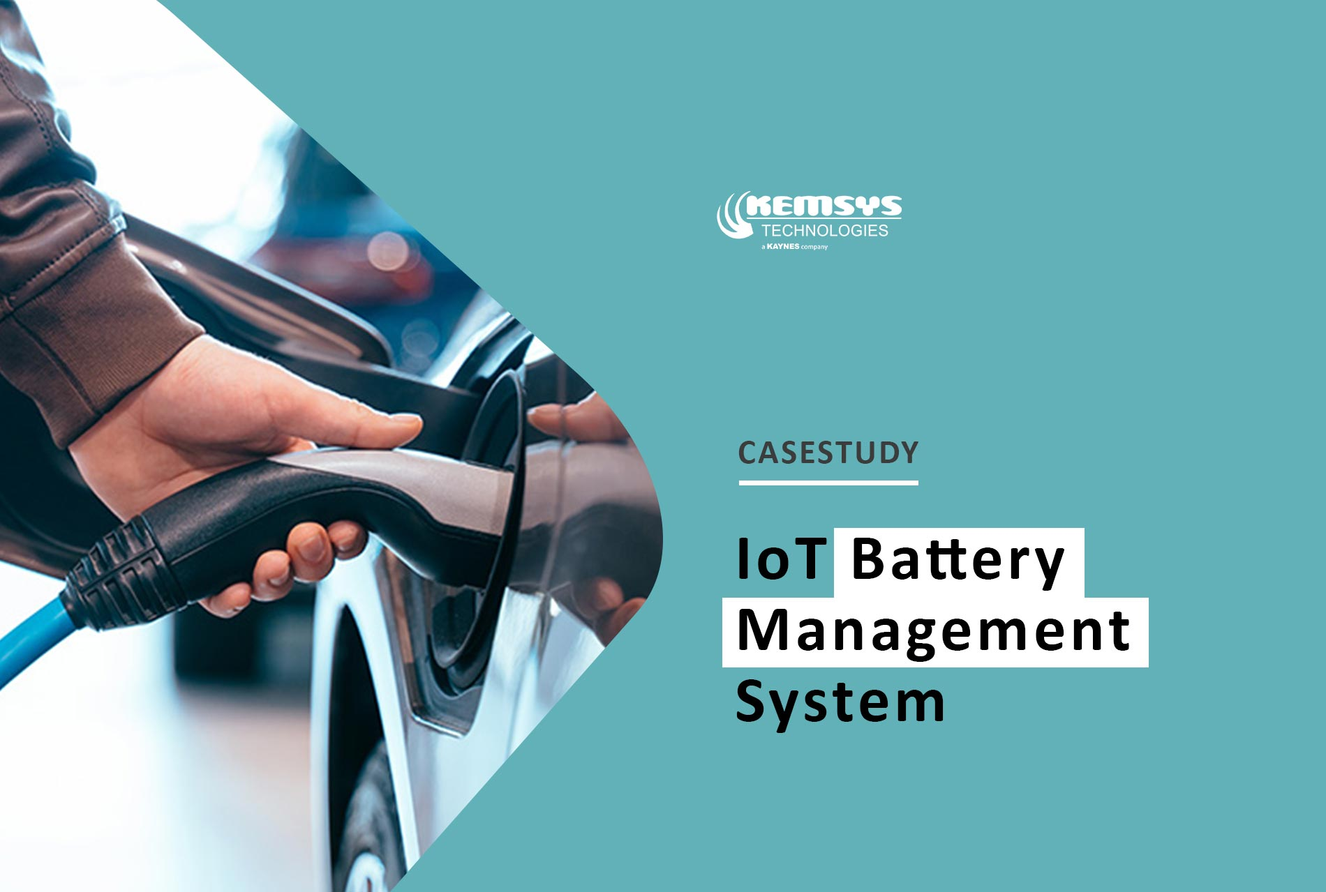 IoT-Battery-Management-System_