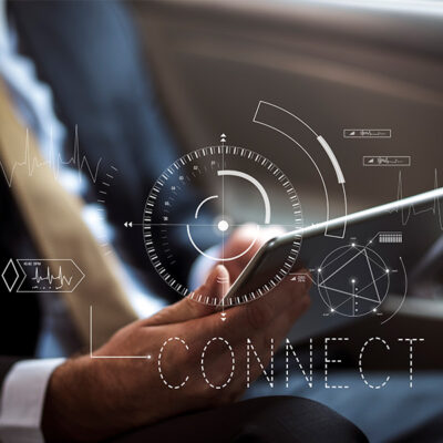 IoT-Connectivity-Achieved-through-different-connectivity-technologies