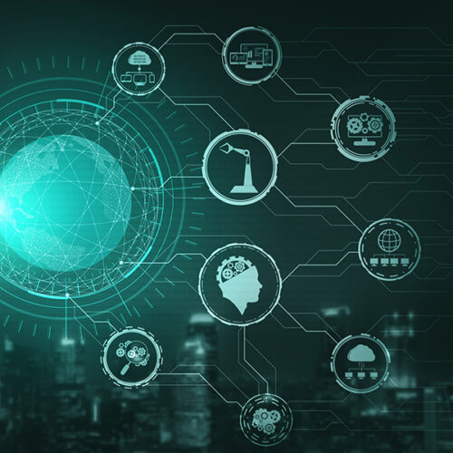 IoT-Connectivity--Connecting-Industrial-Devices-Kemsys