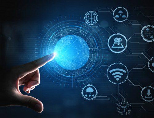 IoT-Gateway-Design-and-development-services_Kemsys