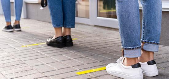 IoT-Smart-Social-Distancing-Wearables-Kemsys