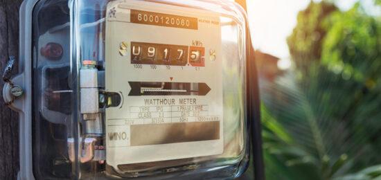 IoT-Smart-Utility-Meters-Kemsys