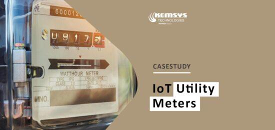 IoT-Smart-Utility-Meters-Kemsys_