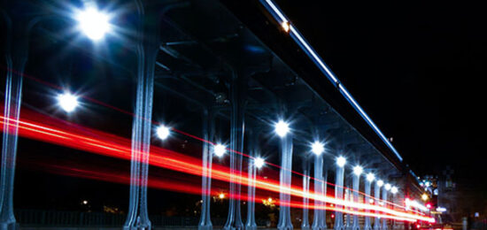 IoT-Street-Lighting-Nodes-Kemsys