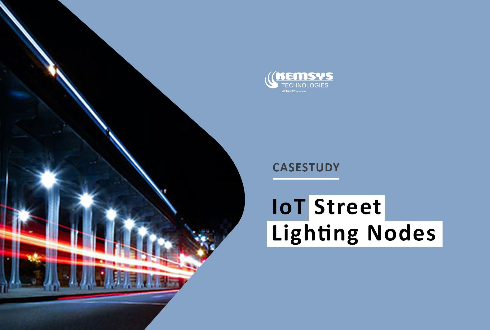 IoT-Street-Lighting-Nodes-Kemsys_
