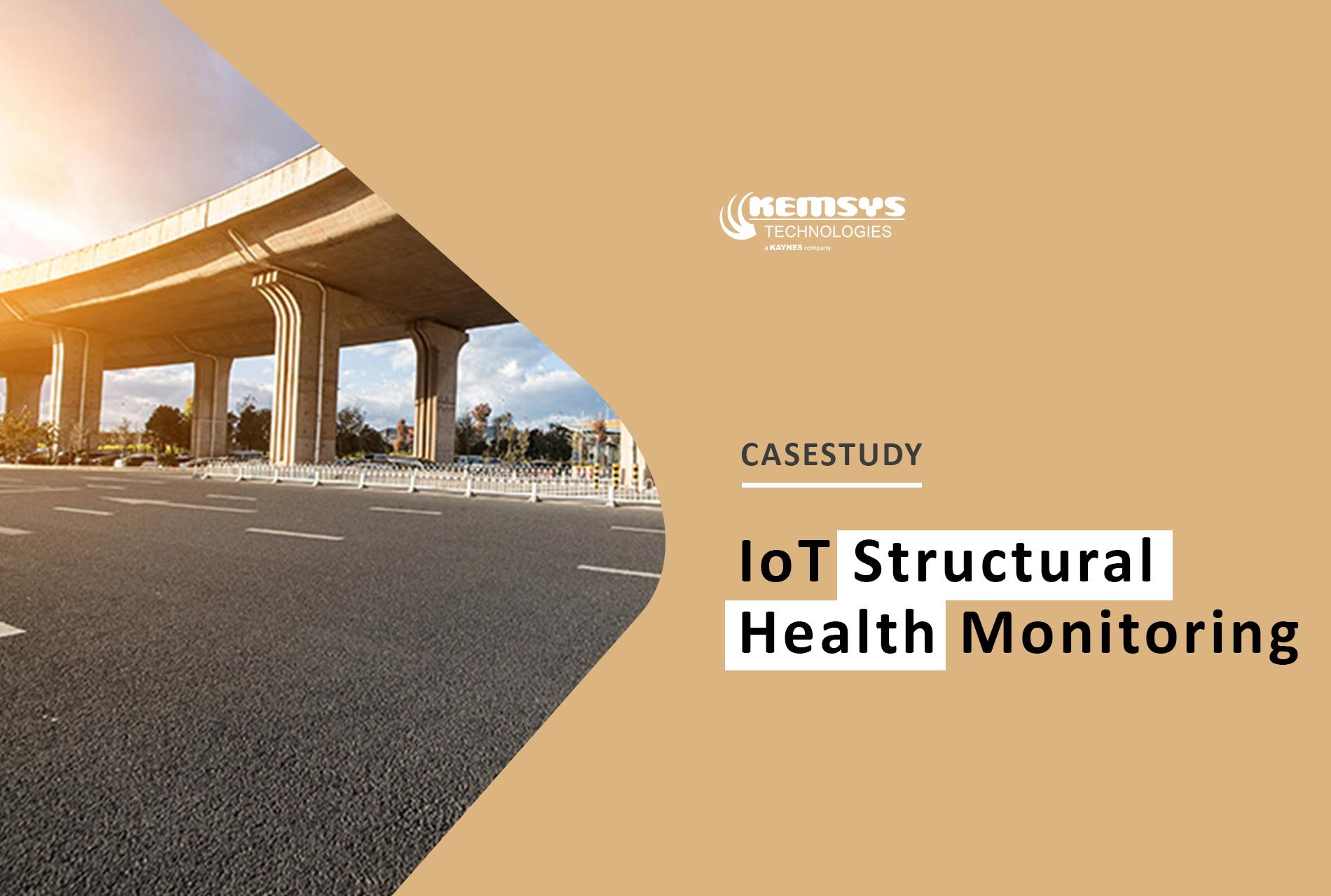IoT-Structural-Health-Monitoring-Solution-Kemsys_