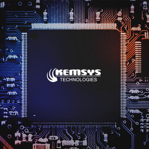 Legacy-of-IoT-Platform-Expertise-Kemsys