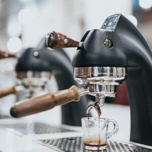 Smart-Corporate-Coffee-Vending-Machine---IoT-Beverage-Machines_