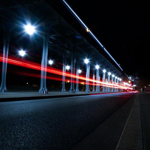 Smart-Street-Lights-IoT-Solution-by-Kemsys