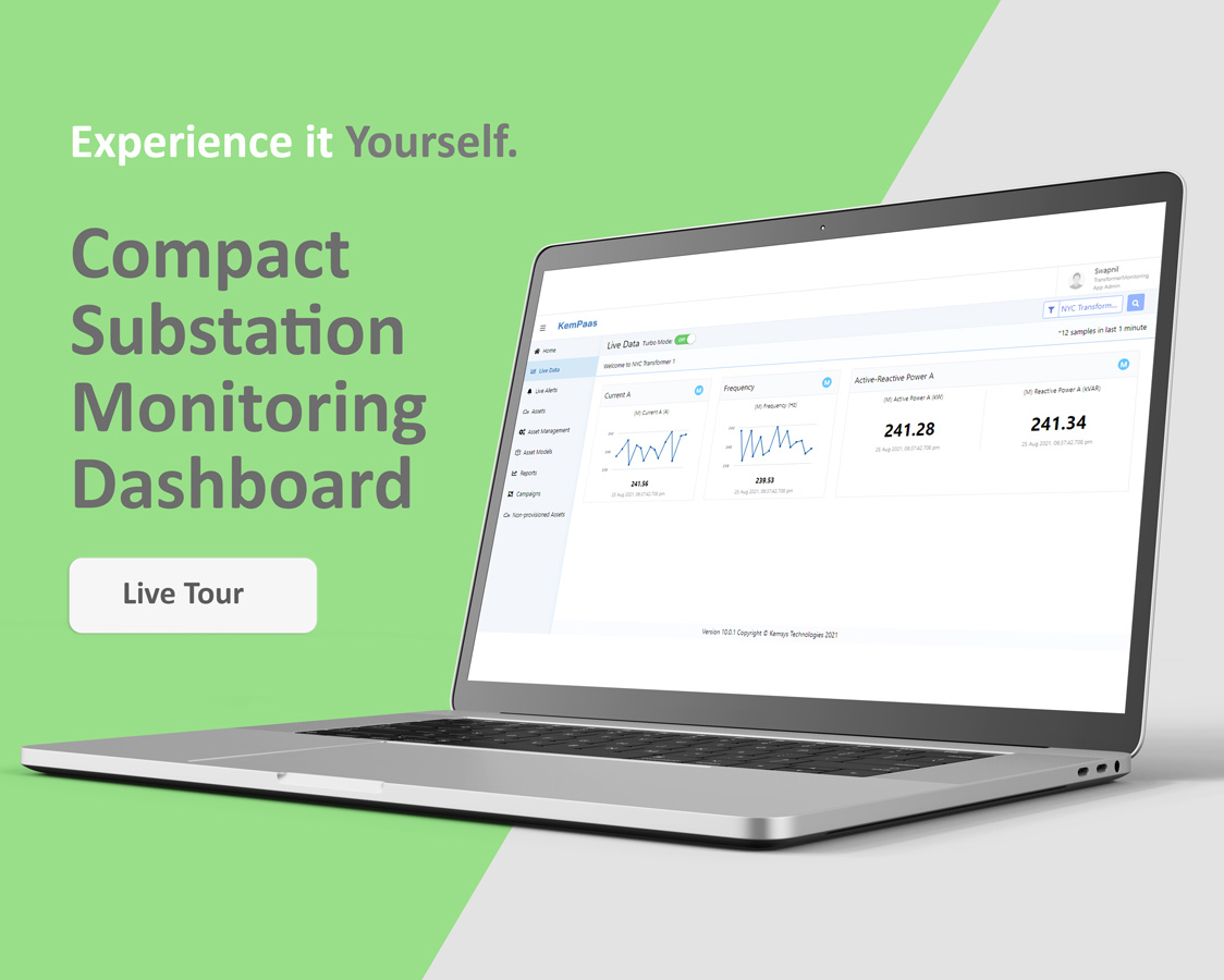 Compact-Substation-Monitoring-Dashboard--Take-a-Live-Tour