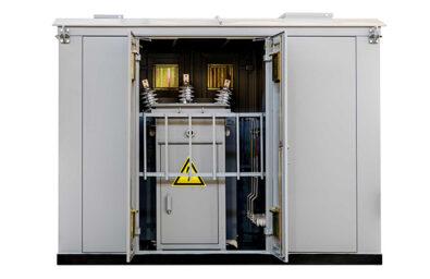 Compact-Substation-Monitoring-Solution-Kemsys