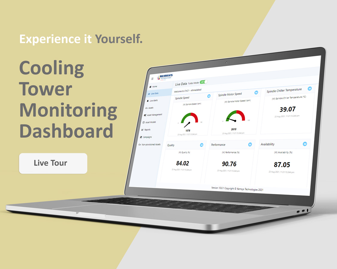 Cooling-tower-Monitoring-Dashboard--Take-a-Live-Tour