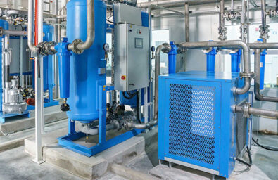Increase-Uptime-for-Compressor-Monitoring-Kemsys