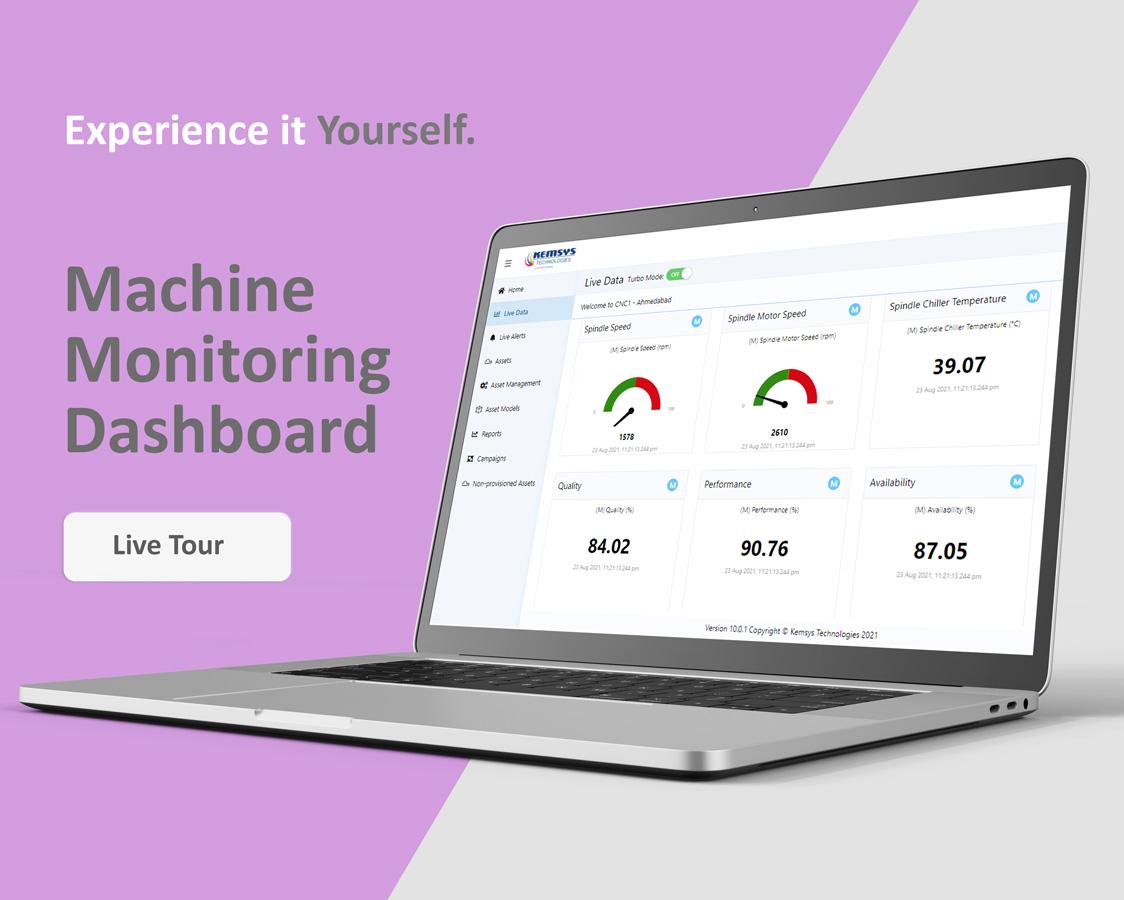 Machine-Monitoring-Dashboard--Take-a-Live-Tour