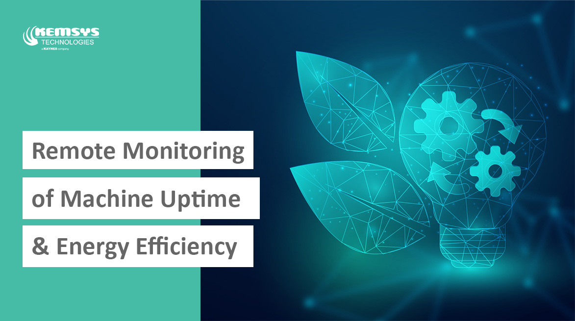 Remote-Monitoring-of-Machine-Uptime-and-Energy-Efficiency-Kemsys