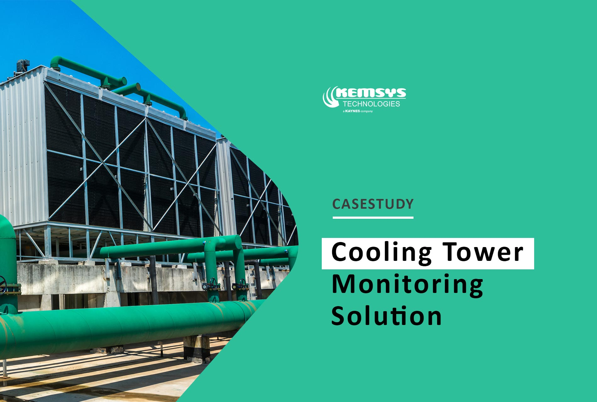 Case-study-Cooling-tower-monitoring-solution-Kemsys