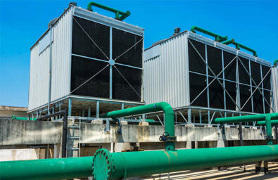 Sets-of-Cooling-Tower-monitored-via-condition-monitoring-techniques